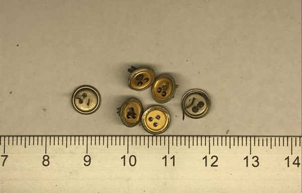 Транзистор КТ312 и подобные белый