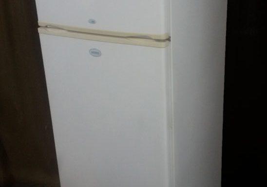 Холодильник после 1996г