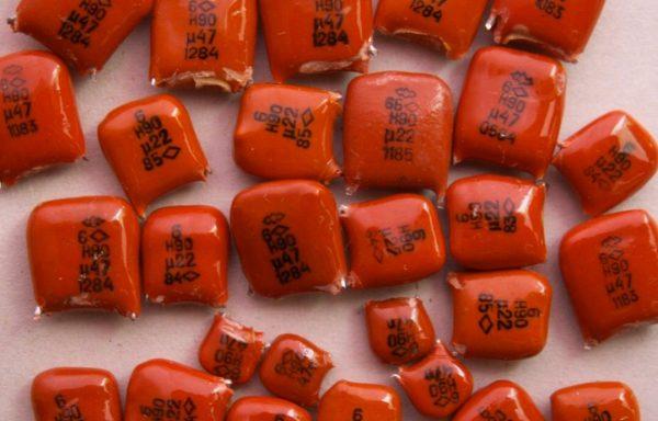 Км Рыжие 6Н90,6V,6М1500